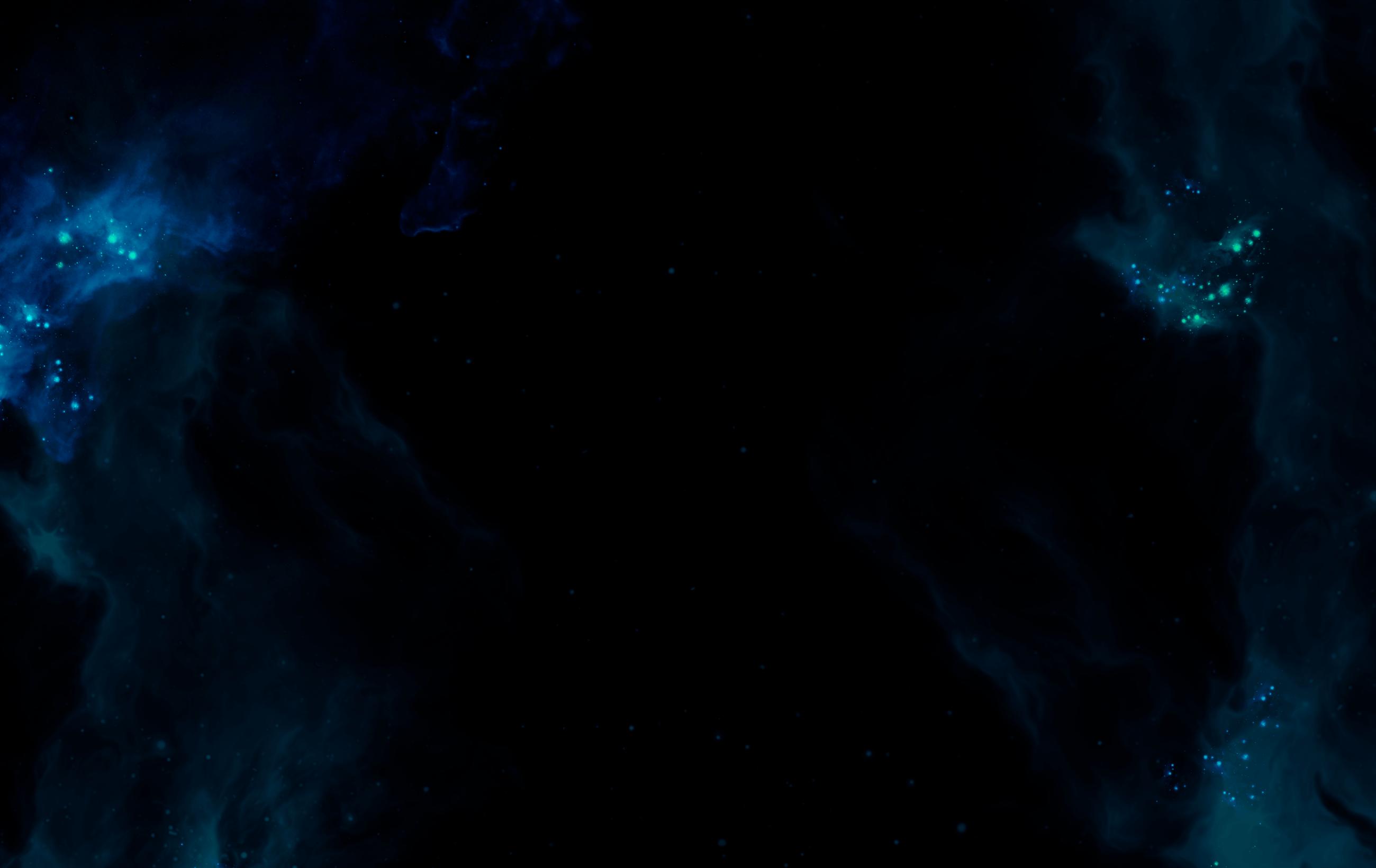 nebula 02