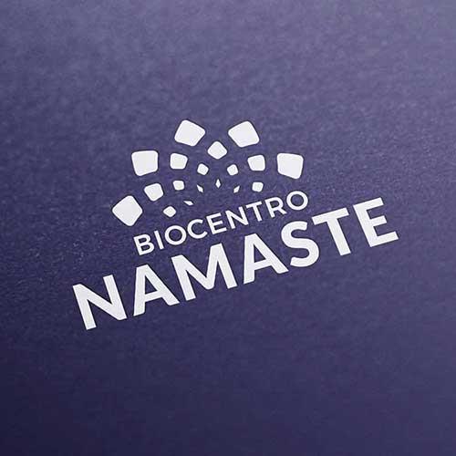 Biocentro Namaste