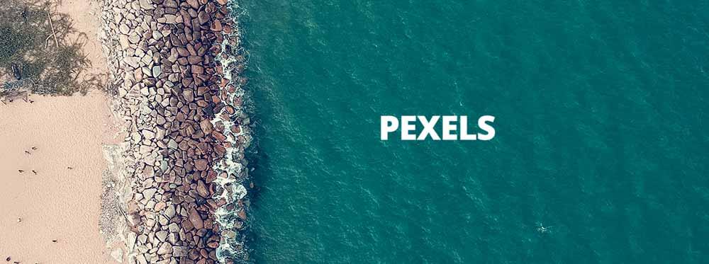 pexels banco de imagenes gratis