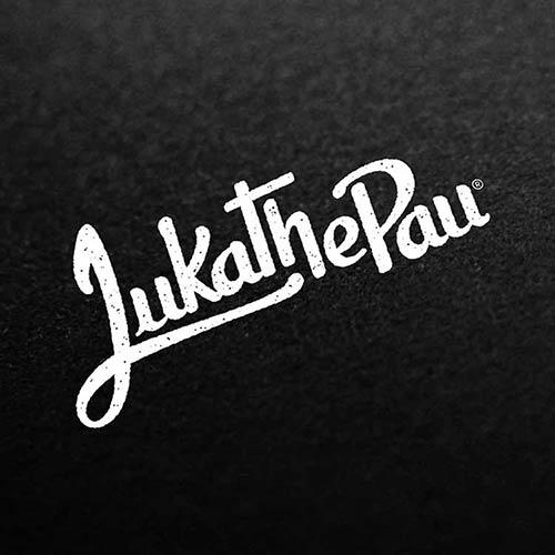 Rediseño Lukathepau