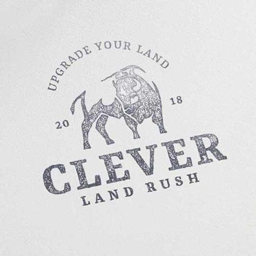 Branding Cleverlandrush