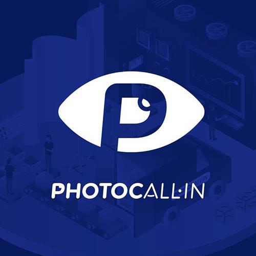 Photocallin