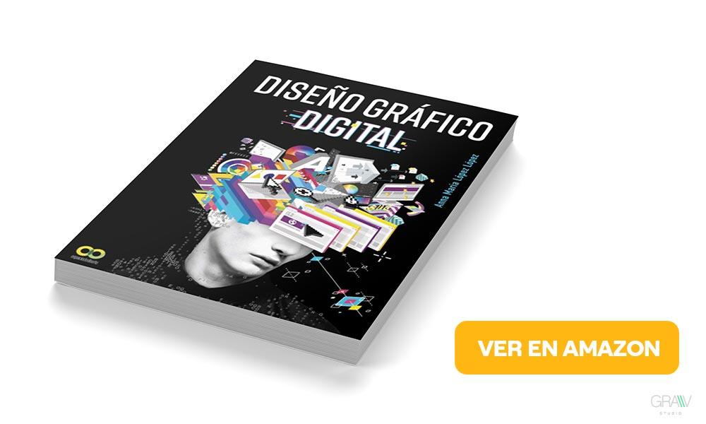 libro diseño gráfico digital
